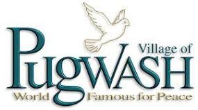 Pugwash