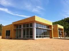 FORCE centre