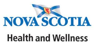 NS Health & Wellness