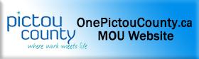 pictou-county-MOU_county