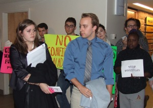 Student-reps_on-BOR