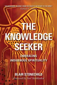Knowledge_seeker