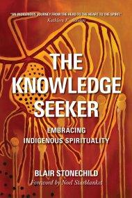Knowledge_seeker